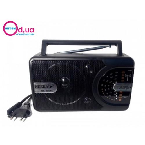 Радиоприемник NK-908AC