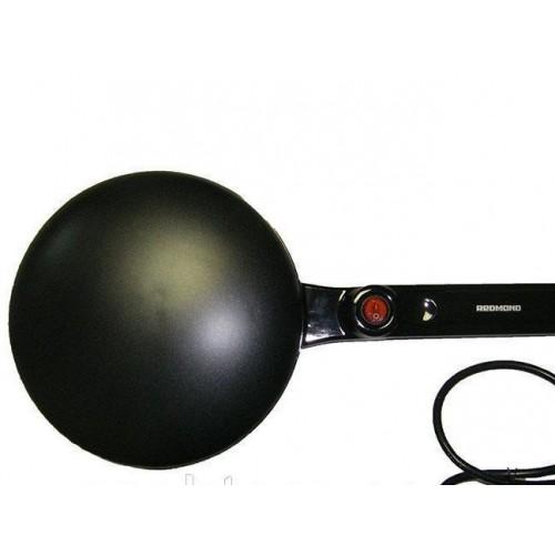 Блинница RedMond RM-5208