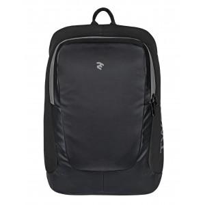 """Рюкзак 2E-BPN216BK 16"""" чёрный"""