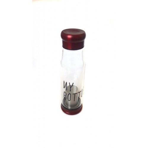 Термос 0.55L My Bottle H-199