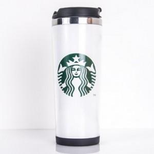 Термос 0.5L Travel Mug