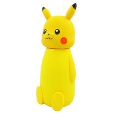 Термос вакуумный 0.23L Pokemon H-193