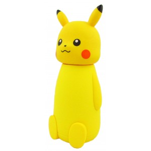 Термос вакуумный детский Pokemon H-193