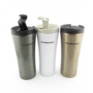 Термос вакуумный стакан H-206