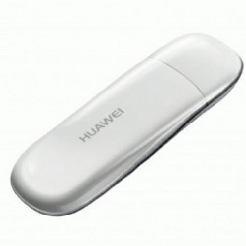 3G GSM USB-модем Huawei E177