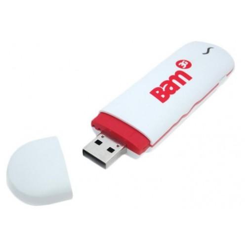 3G GSM USB-модем ZTE MF669