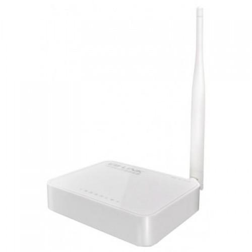 Роутер wi-fi LB-LINK BL-WR1000 11N 150M 1x5dBi антенна