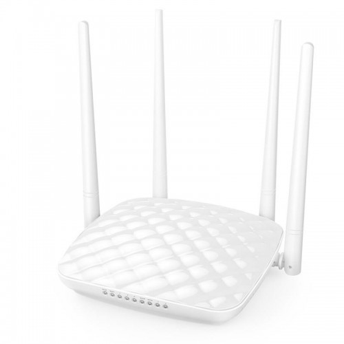 Роутер wi-fi TENDA FH456