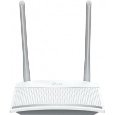 Роутер Wi-Fi TP-Link TL-WR820N