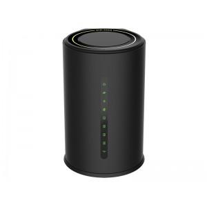 Роутер wifi D-Link DIR-320A