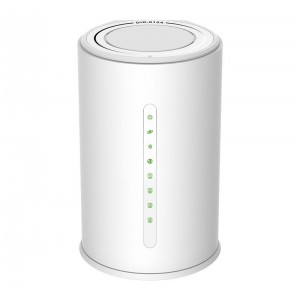 Роутер wifi D-Link DIR-615A