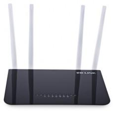 Роутер wifi LB-LINK BL-WA310AP 3в1