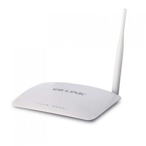 Роутер wifi LB-LINK BL-WR1100 11N