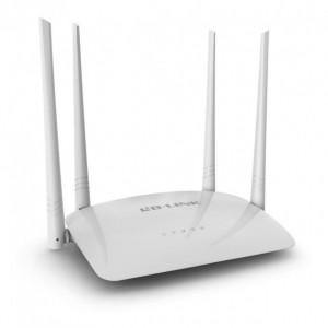 WiFi роутер LB-Link BL-WR450H 2.4GHz 300 Mbps