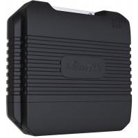 Роутер wifi MikroTik LtAP LTE kit (RBLTAP-2HND)