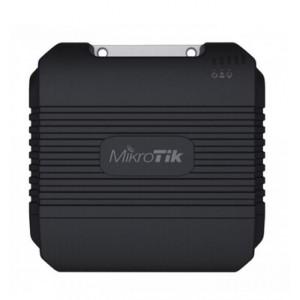 Роутер wifi MikroTik LtAP LTE kit (RBLTAP-2HND&R11E-LTE)
