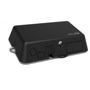 Роутер wifi MikroTik LtAP mini 4G kit (RB912R-2ND-LTM&R11E-4G)