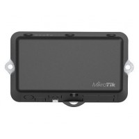 Роутер wifi MikroTik LtAP mini LTE kir  (RB912R-2ND-LTM&R11E-LTE)