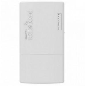 Роутер wifi MikroTik PowerBox Pro  (RB960PGS-PB)