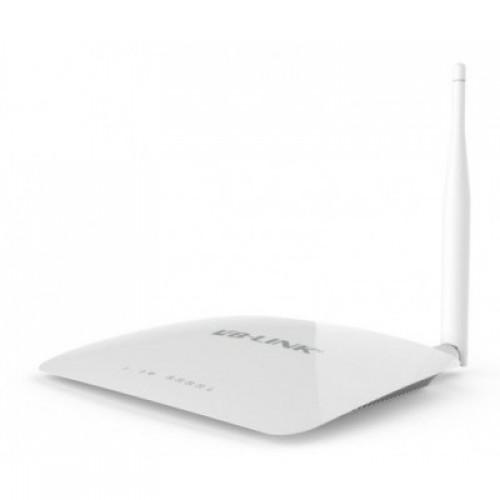 Роутер wifi + точка доступа LB-LINK BL-WR712ND