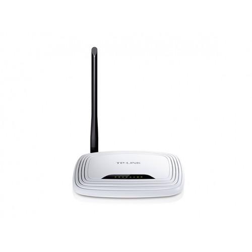 Роутер wifi TP-Link TL-WR740