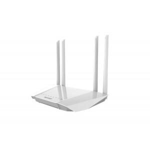 WiFi роутер LB-Link BL-W1220M
