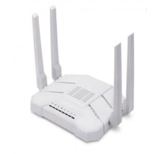 WiFi роутер WE2426-B гігабітний