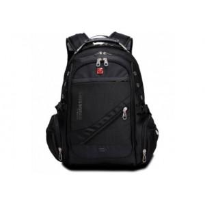 Рюкзак MINI 8810