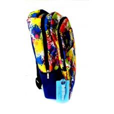 Рюкзак школьный 1190