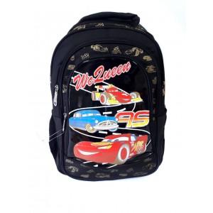 Рюкзак школьный 666