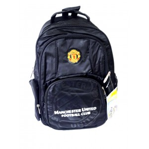 Рюкзак школьный 670