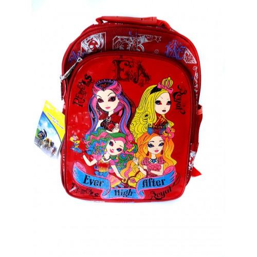 Рюкзак школьный 674