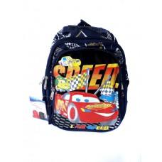 Рюкзак школьный 677