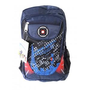 Рюкзак школьный 701