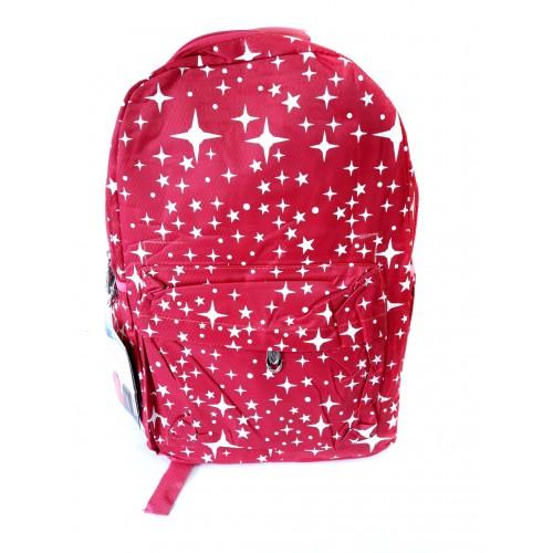 Рюкзак школьный 717