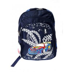 Рюкзак школьный 719