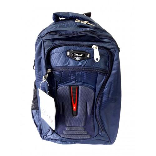 Рюкзак школьный 723