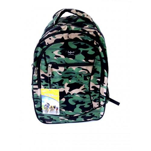 Рюкзак школьный 726