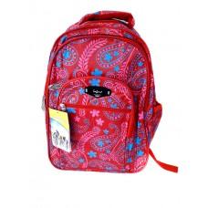 Рюкзак школьный 734