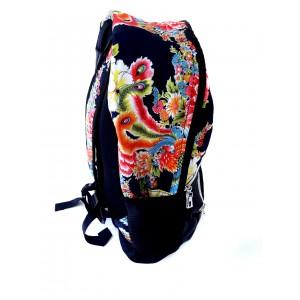 Рюкзак школьный 8037
