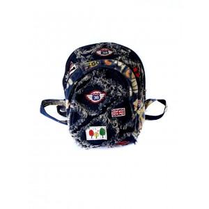 Рюкзак школьный N1002
