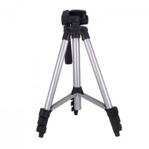 Трипод штатив для камеры 3120A Black + чехол