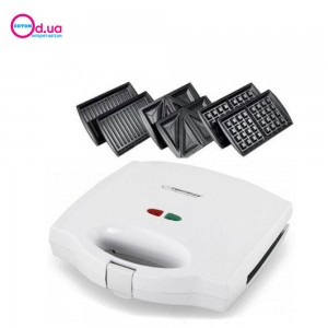 Сэндвичница Sandwich Maker EKT006W