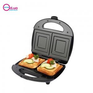 Сэндвичница Sandwich Maker TKT005