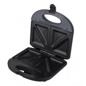 Сендвічниця MAGIO МG-360N, 750Вт, антипригарне покриття