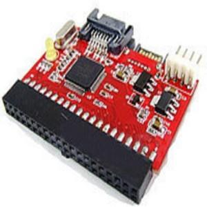 Адаптер SATA/IDE (блистер) 48120