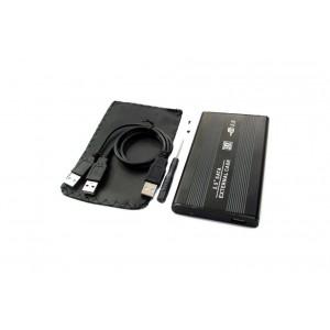 "Внешний карман EXTERNAL CASE HDD 2.5"" USB 2.0"