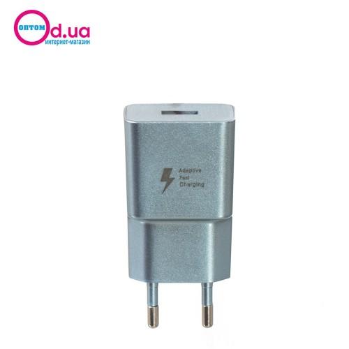 Сетевое зарядное устройство EP-TA200 LeD