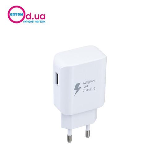 Сетевое зарядное устройство FAST CHARGE EP-TA300 MICRO USB