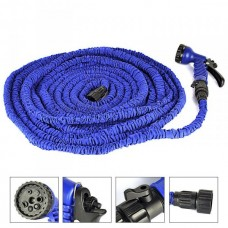 Шланг X HOSE 22.5m 75FT steel